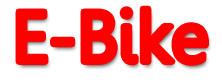 http://www.bikeart-shop.de/images/Bilder/Logo%20E-Bike.jpg