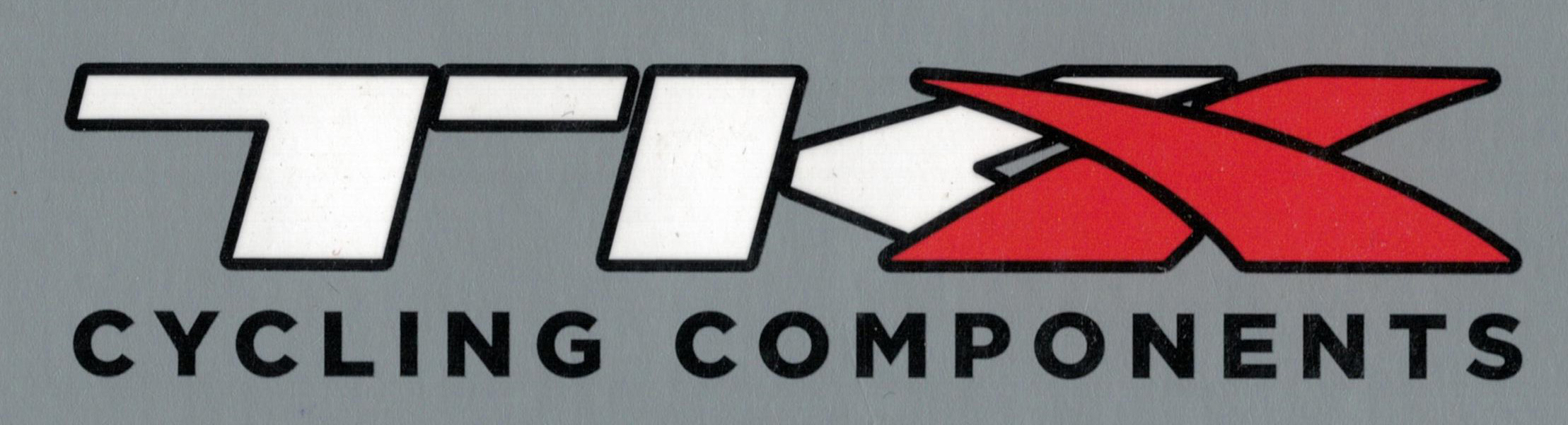 TKX Cycling Components