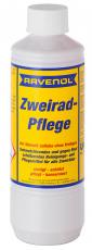 RAVENOL Zweirad Pflege 500 ml