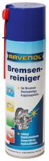 RAVENOL Bremsen Reiniger 500 ml