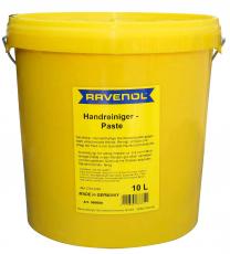 Ravenol Handreiniger Paste 10 Liter