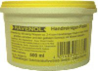 Ravenol Handreiniger Paste 500 ml