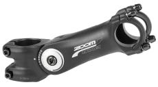 Vorbau A-Head ZOOM 1/8 105 mm schwarz  31,8 mm
