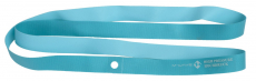 Hochdruck Felgenband 28 - Breite: 16 mm VE: 10