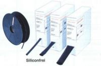 Schrumpfschlauch 3,2 > 1,6 mm Rolle: 15 Meter