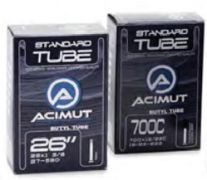 Schlauch AC 26 x 1,90 - 2.125 SV 48 mm Ventil