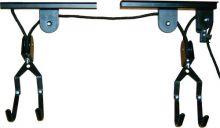 Bike Lift für Fahrräder bis 20 Kg - Deckenmontage