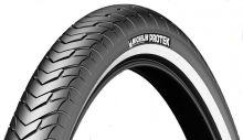 Reifen Michelin 42-622 PROTEK ( 700x40C ) Reflex / Pannenschutz