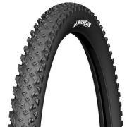 Reifen Michelin Country Race`R 29 x 2.10 schwarz