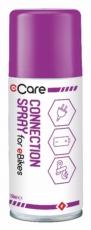 WELDTITE E-CARE Verbindungsspray 150ml-Dose