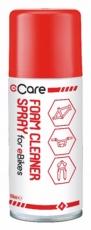 WELDTITE E-CARE Schaumreiniger-Spray 150ml-Dose