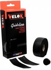 Lenkerband VELOX Soft schwarz