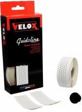 Lenkerband VELOX Soft weiß