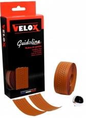 Lenkerband VELOX Soft caramel