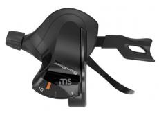 Schalthebel SUNRACE Trigger Shifter 10 fach rechts DLMS30