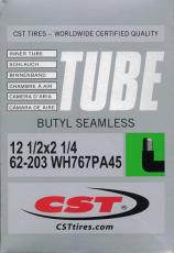 Schlauch CST 12 1/ 2 X1,75X2-1/4 AV 45 Box