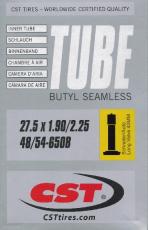 Schlauch CST 27,5 x 1.90 / 2.125  A/V 40MM