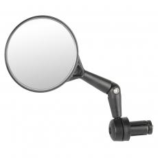 Spiegel verstellbar Parabolspiegel