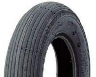Reifen DURO 400 / 8 Schubkarre schwarz